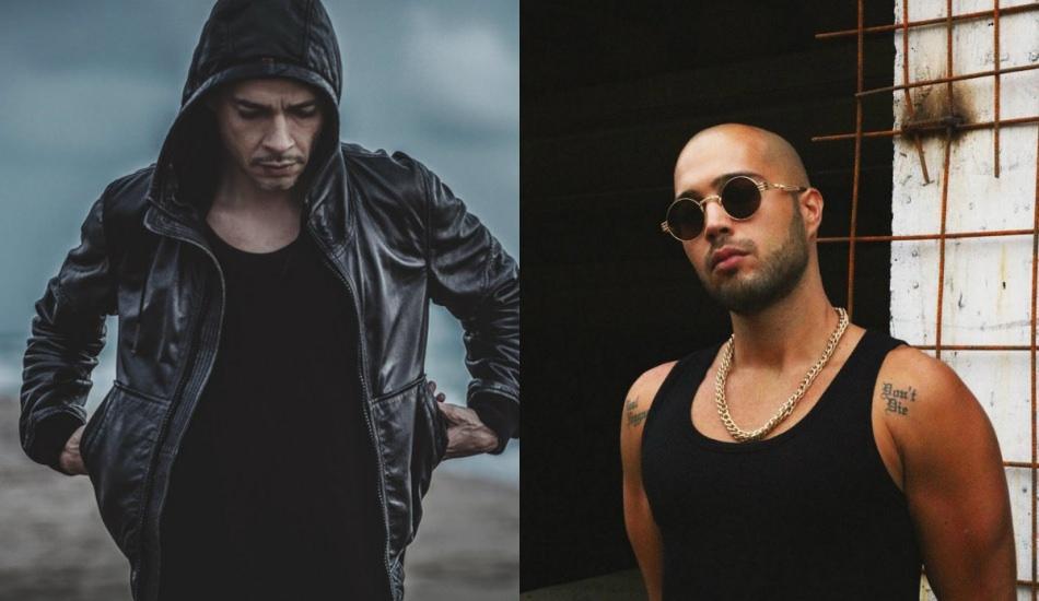 Ceza ve Ben Fero'nun yer aldığı 'Fight Kulüp' beğenilmeme rekoru kırdı