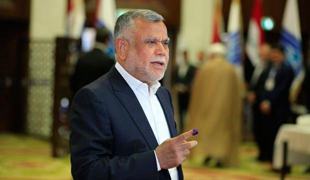 Iraklı Şii liderden sert tehdit! Sonları Saddam gibi olacak