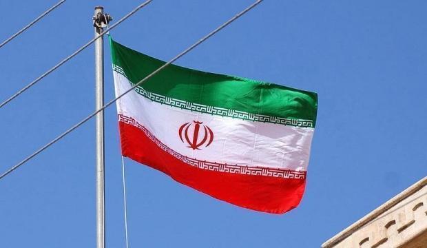 Kritik açıklama: Şam'da İran hedeflerini vurduk