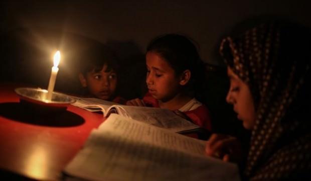 İsrail'den Filistin kararı! Vergilerden kesecek