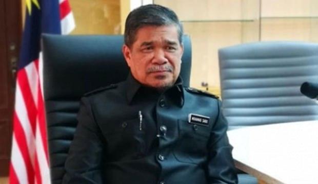 Malezya'dan Türkiye'ye  savunma alanında iş birliği