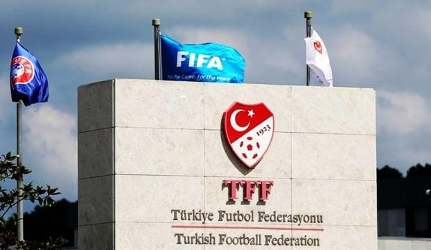 Süper Lig'de yayın krizi sona erdi!