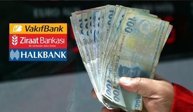 Ağustos konut kredisi taksitleri ne kadar oldu? Aylık ödeme hesaplaması