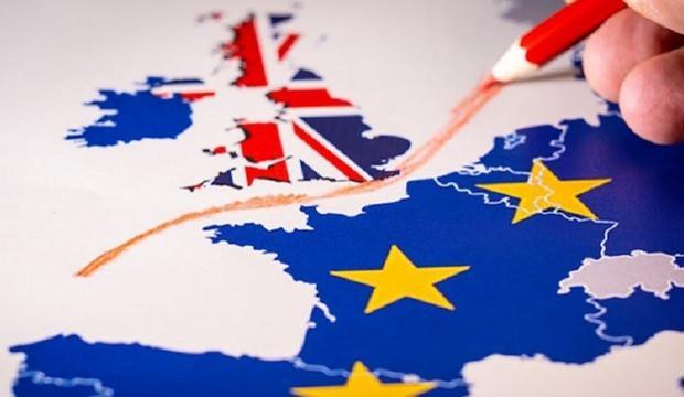 İngiltere'de muhalifler duyurdu: Destek vermeyeceğiz