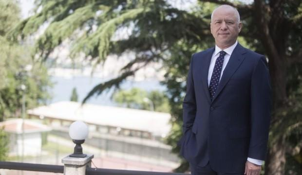 Koç Holding 6 ayda 75 milyar lira gelir elde etti