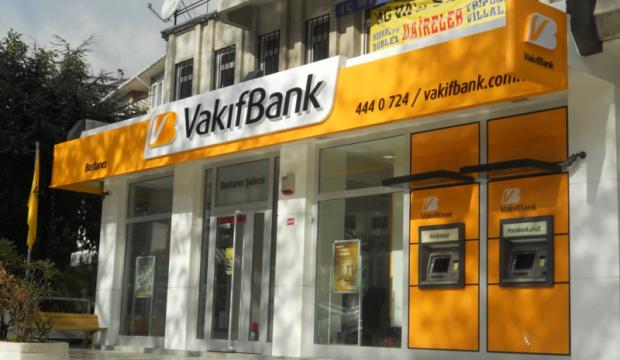 VakıfBank kaçta açılıyor ve kapanıyor 2019! VakıfBank çalışma saatleri