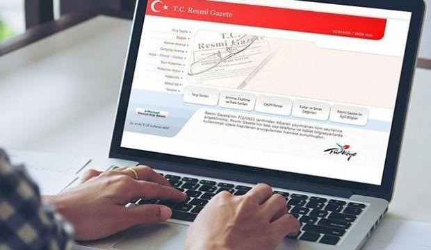 Haziranda 267 yatırım teşvik belgesi verildi