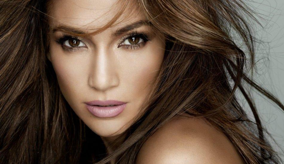 Jennifer Lopez'in Antalya konser biletleri tükenti!