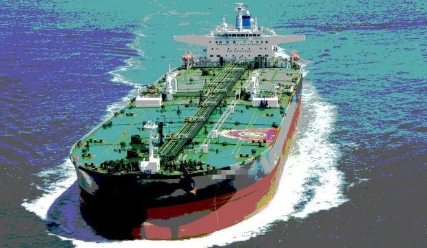 Kritik iddia! Basra Körfezi'nde gemilerin GPS'lerine müdahale