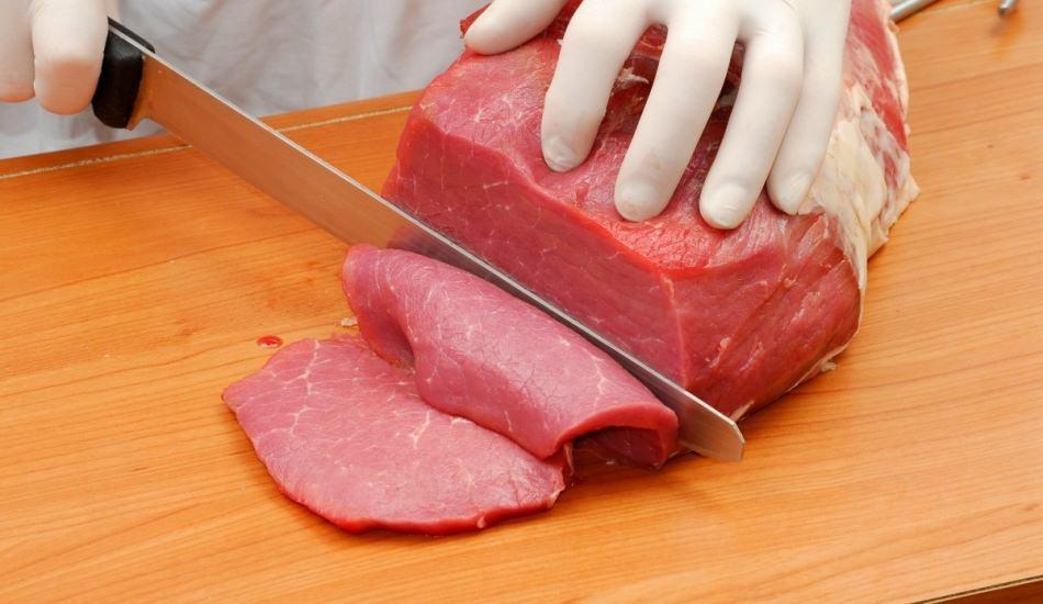 Kurban Bayramı için en keskin bıçaklar! En kaliteli bıçak modelleri