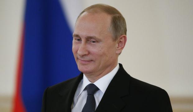 Putin, bu kez Türk firmasının yaptığı havalimanını açacak