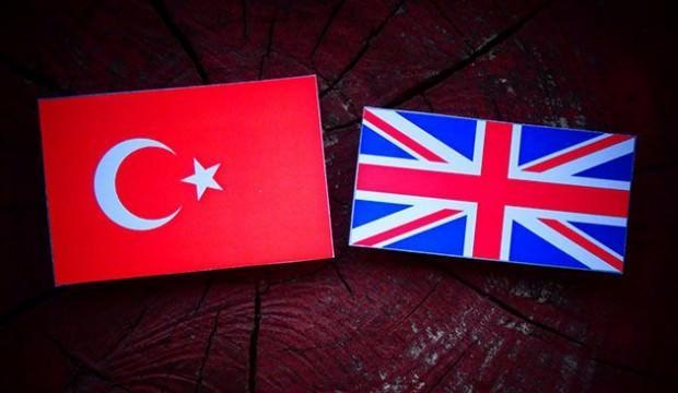Sadece Türkiye'ye özeldi! İngiltere sonlandırabilir