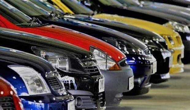 Sahibinden Ağustos ayı araba fiyatları: Sıfır otomobillere 2019 düzenlemesi