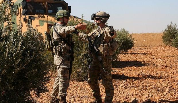 Türkiye'ye uyarı: ABD'nin bunu uygulamasına dikkat edilmeli!