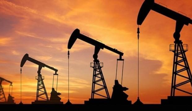 Brent petrolün varili 60,60 dolar