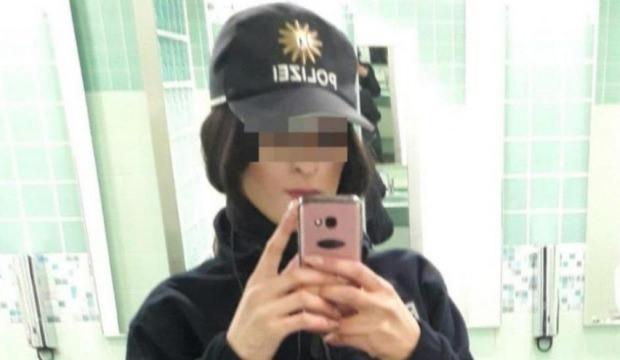 Dünya bu Türk'ü konuşuyor! 'Sahte kadın polis Ömer'