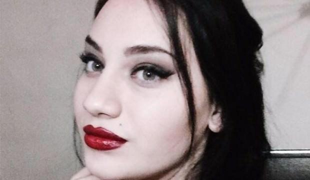 Genç kadını ve arkadaşını öldürmüştü... Karar verildi