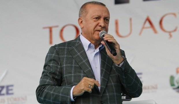Yüzde 50 ila 60 arasında olacak! AK Parti'de kritik hazırlık