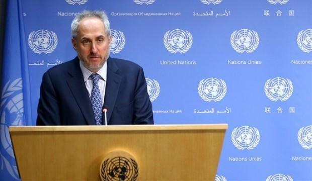 BM'den korkutan uyarı: 'Yeni sorun dalgası çıkabilir'