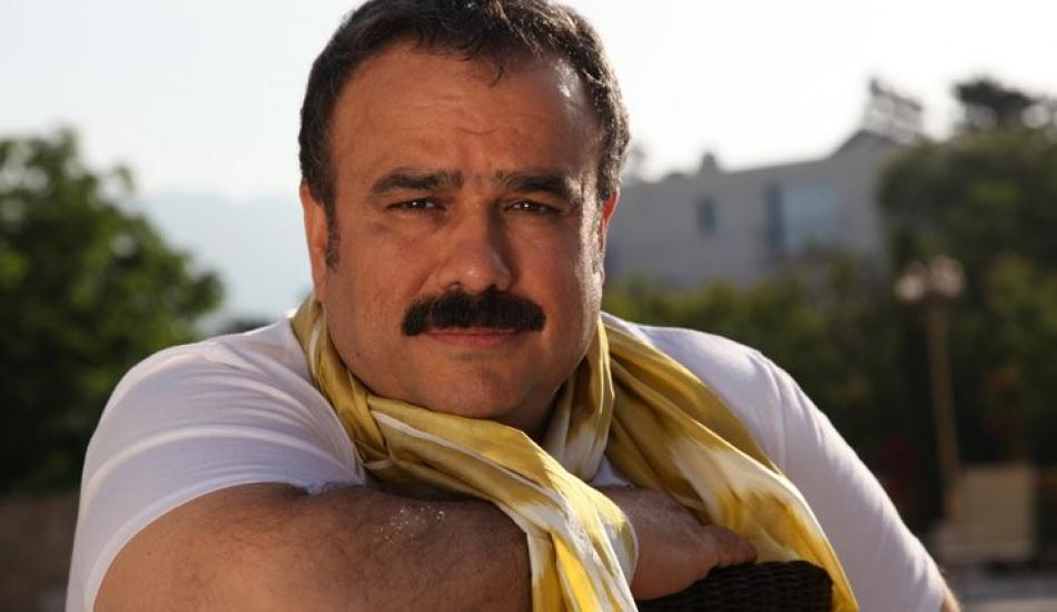 Bülent Serttaş şehit haberini alınca konserini iptal etti