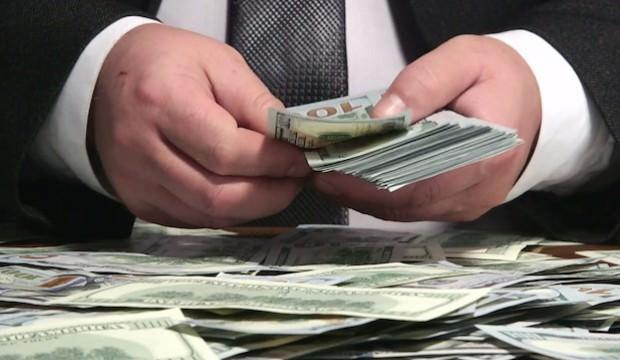Dolar, tutanaklar sonrası hareketli