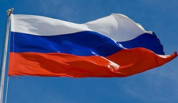 Rusya'da seçim protestosunda 15 gözaltı