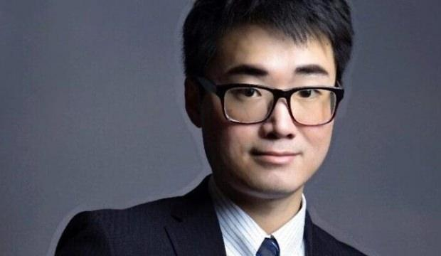 Çin gözaltına almıştı! Konsolosluk çalışanını serbest bırakıldı
