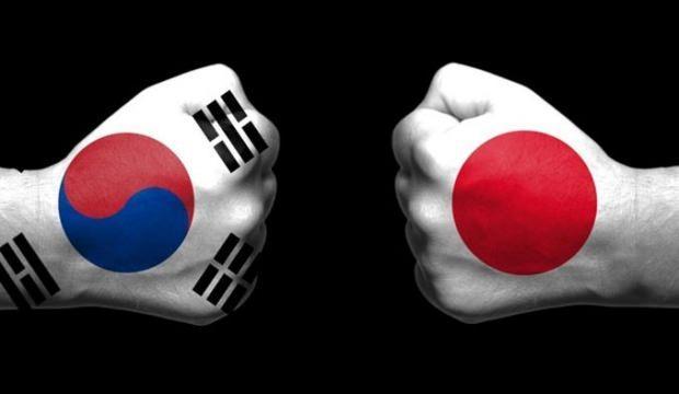 iki ülke arasındaki anlaşmada yeni gelişme!
