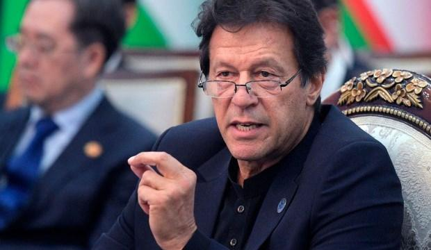 Pakistan'dan ara buluculuk teklifi!