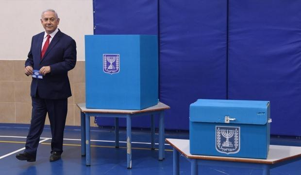 Mahkemeye başvurdular! Filistinli partiler seçime katılmasın