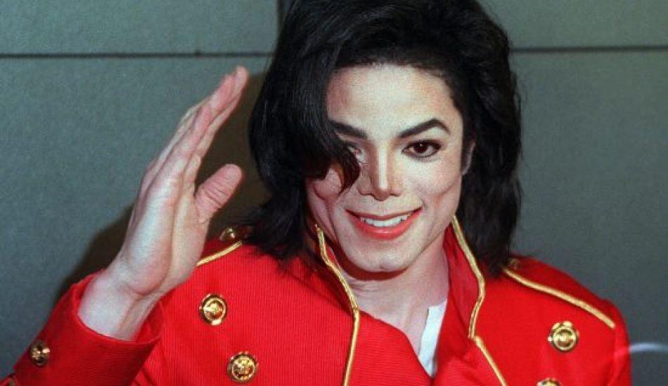 Michael Jackson'un yıllardır saklanan otopsi raporu ortaya çıktı