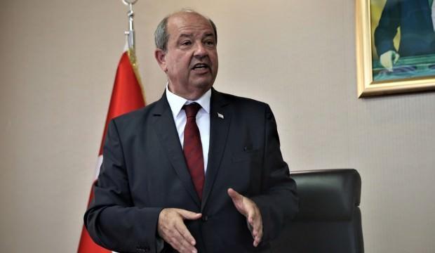 'Sonuna kadar Türkiye'ye güveneceğiz'
