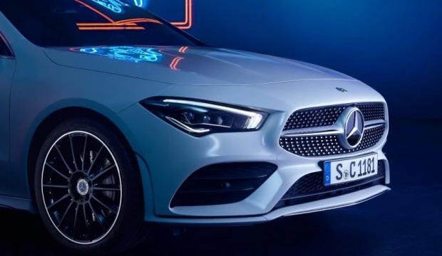 Yeni Mercedes C serisi fiyatı ve özellikleri: İşte 2019 Mercedes C serisi