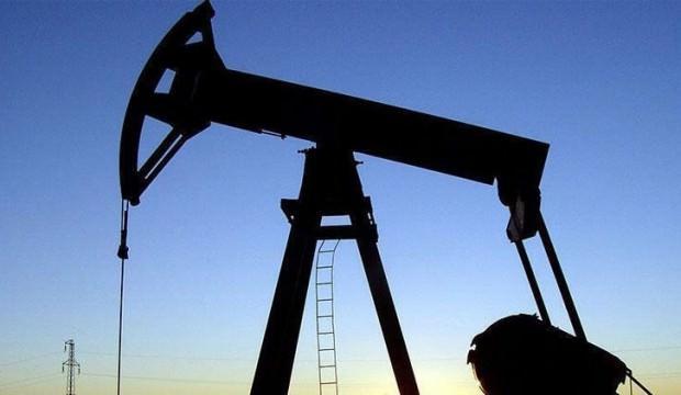 Brent petrolün varili 59,95 dolar