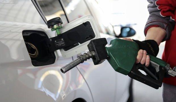 Benzin ve motorine zam: İşte yeni akaryakıt fiyatları!