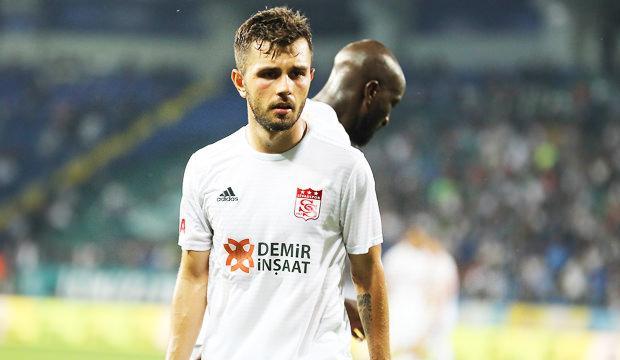 Fenerbahçe'den Emre Kılınç için yeni görüşme!