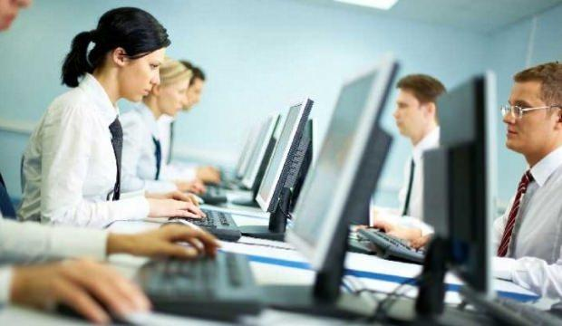 ASO'dan iş garantili mesleki eğitim