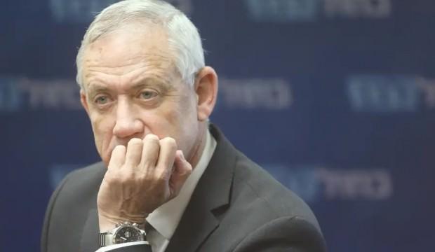 Ruslar İsrailli muhalif liderin telefonunu hackledi