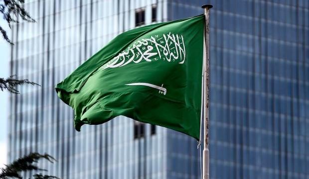 Suudi Arabistan'da sil baştan! Hayırla yad edilen Osmanlı artık...