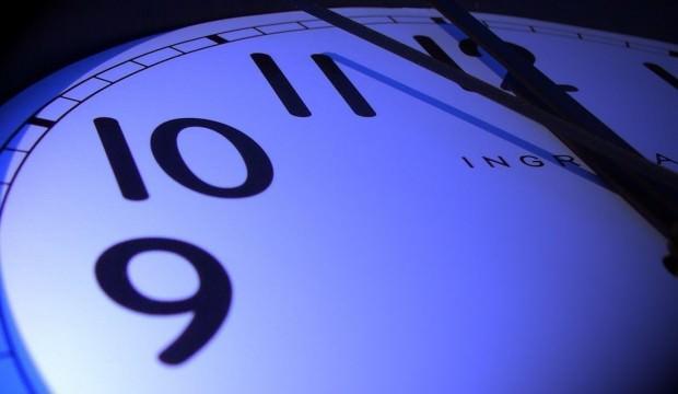 10 binlerce polisin mesai saatleri kısaltıldı
