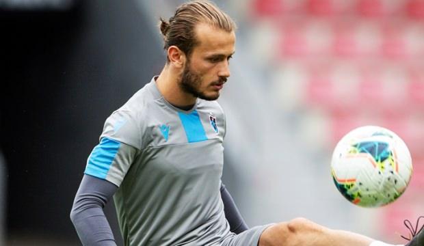 Abdülkadir Parmak'a Bundesliga'dan iki talip!