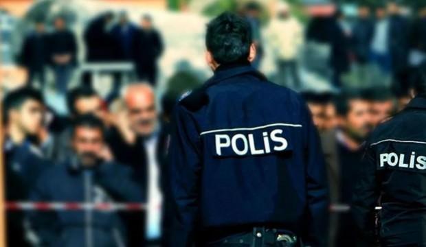 Adana'da 15 gün boyunca gösteri ve yürüyüşler yasaklandı