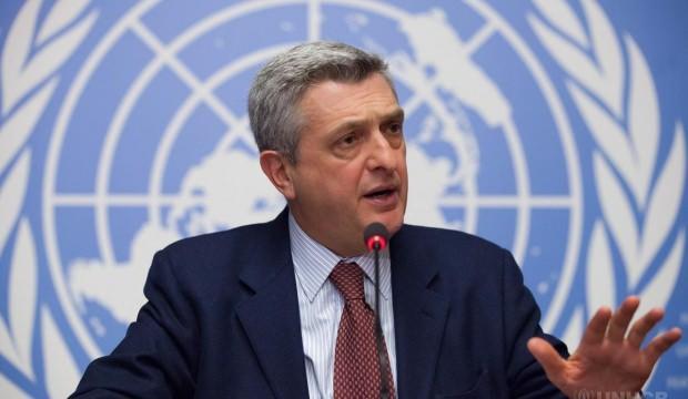 BM'den çağrı: Kimse devletsiz kalmamalı