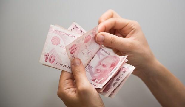Enflasyon tek haneye ne zaman düşecek? Uzmanlar tarih verdi