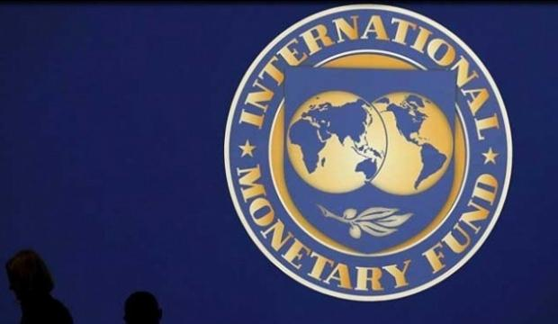IMF'nin yeni başkanı için yaş sınırı kaldırıldı