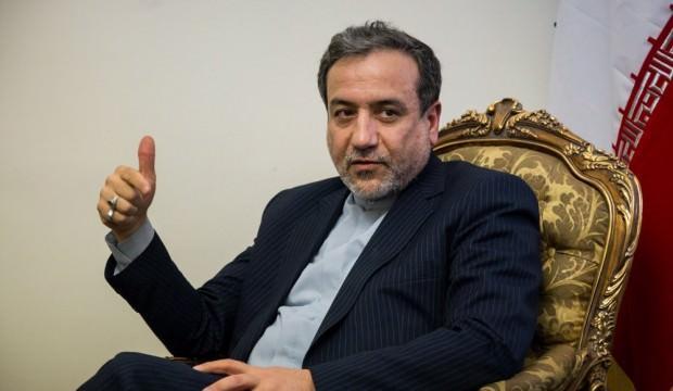 İran AB'ye 2 ay verdi: 4 ayda 15 milyar dolar