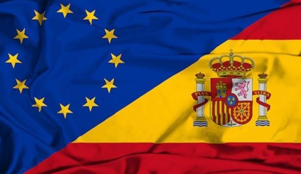 İspanya Brexit hazırlıklarına başladı