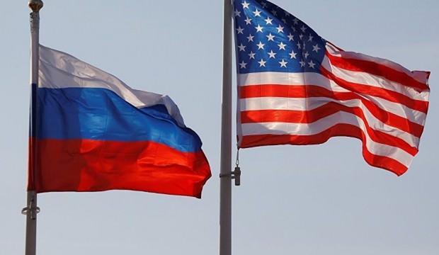 Rusya ve ABD arasında kritik görüşme!