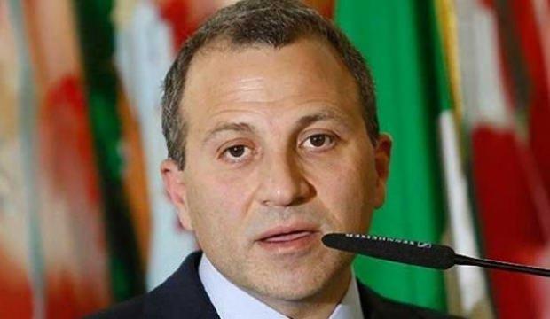 Türkiye'ye çok sert tepki göstermişti! Lübnan'dan yeni açıklama