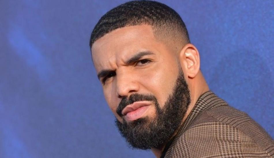 Drake'in evleneceği kadına özel tasarladığı çanta koleksiyonu ortaya çıktı!